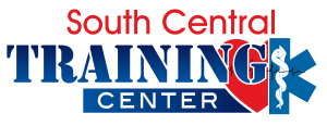 SouthCentral Training center